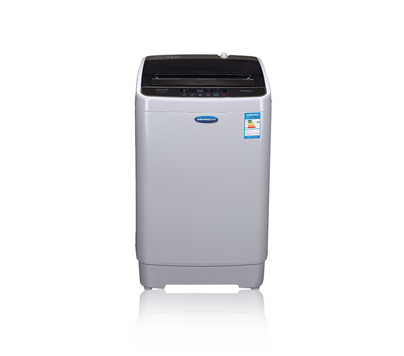 wiseman-6.5kg波轮洗衣机热风干-XQB65-1088