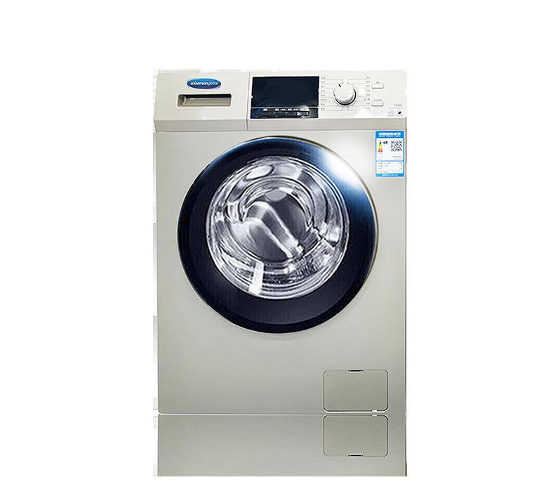 wiseman-8kg除螨洗衣机-XQG80-P830Y